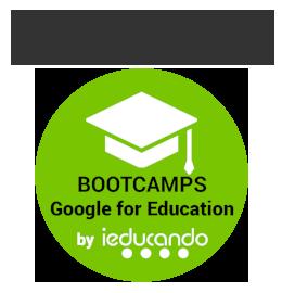Bootcamp Certificados de Google